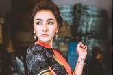 """Bảo Thanh: Bị Hàng xóm chọc ghẹo vì vai con dâu trong """"Sống chung với mẹ chồng"""""""