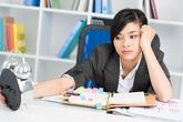 8 kiểu đồng nghiệp bị ghét nhất tại công sở