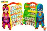 Đồ chơi Antona – doanh nghiệp tiên phong đặt nền móng cho lĩnh vực sản xuất đồ chơi an toàn