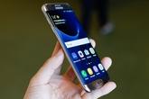 10 smartphone làm người Mỹ hài lòng nhất