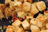 Món đậu phụ sẽ ngon gấp nhiều lần chỉ với cách nấu cực dễ này