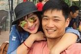 """Bảo Thanh mượn chuyện tình Song Hye Kyo để thả tim """"nịnh"""" chồng"""