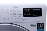 4 hãng máy giặt nổi tiếng và những điều có thể bạn chưa biết