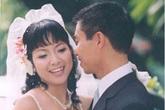 Không phải Chế Linh, đây mới là người nhiều vợ nhất showbiz!