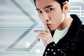 """Sơn Tùng M-TP không cần """"dao kéo"""" vẫn khiến fan """"phát cuồng"""" vì cách này"""