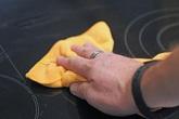 Chỉ mất 5 phút để khiến căn bếp sạch tinh mỗi ngày với các mẹo sau