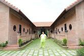 Hoàng Mập xây biệt phủ nghỉ dưỡng rộng 1.600 m2 ở Đồng Nai