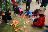 Không gian vui chơi độc đáo dành cho các bé tại Ecoplay – Ecopark dịp 30/4