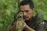 """Thì ra, Lương """"bổng"""" (Người phán xử) mới là soái ca """"không góc chết"""" của phim truyền hình Việt"""