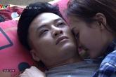 Chuyện tình yêu Người phán xử: Lê Thành tuyên bố Phan Hải tuổi tôm!