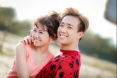Cuộc sống vợ chồng son nhiều mật ngọt của Trấn Thành - Hari