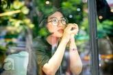 """""""Diệp hồ ly"""" Trang Cherry trải lòng: """"Bà Phương từng làm gì có lỗi với Vân thì giờ phải chịu quả báo!"""""""