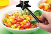 11 món phụ kiện bếp cực sáng tạo khơi nguồn hứng thú cho các bà nội trợ