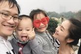 Diệu Hương tiết lộ có bầu trước đám cưới, gặp tình huống trớ trêu ngày ra mắt nhà chồng