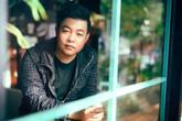 Quang Lê: Chi phí để các bầu show mời được Lệ Quyên sang Mỹ biểu diễn là 12.000 USD