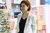 Tuyên Huyên - Nỗi cô đơn sau 2 lần hủy hôn và tuyên ngôn của