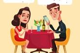 11 câu cửa miệng có thể phá nát một gia đình hạnh phúc