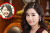 Khẳng định không phẫu thuật thẩm mỹ, nhưng nhan sắc trước kia của Tân Hoa hậu Đại dương lại khác xa hiện tại!