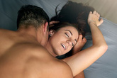 Phụ nữ lên đỉnh 10 lần, 20 lần trong một lần yêu là chuyện bình thường