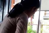 Viện kiểm sát bác yêu cầu của người mẹ đơn thân tố bị cưỡng hiếp