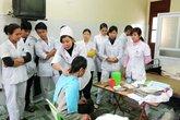 Đề án chăm sóc sức khoẻ người cao tuổi ở Quảng Ninh: Cần sự đồng thuận của toàn xã hội