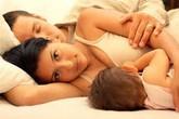 Thời điểm quan hệ tình dục an toàn với phụ nữ sau sinh
