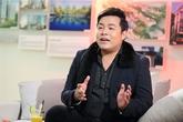 Quang Lê: Đám cưới năm 21 tuổi và đuổi người yêu là Hoa hậu ra khỏi nhà giữa đêm!