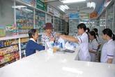 Quy định mới về giá thuốc cần biết