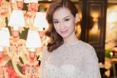 """Quỳnh Chi: """"Tôi từ chối lấy đại gia vì họ đòi cưới sau 6 tháng yêu"""""""