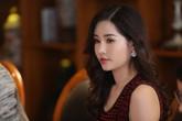 """Mẹ Hoa hậu Đại Dương Lê Âu Ngân Anh: """"Tôi đau lòng và khóc rất nhiều!"""""""
