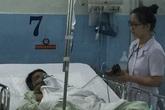 Rò khí độc amoniac ở TP HCM: Vì sao nhiều người chảy máu, gà lợn chết la liệt?
