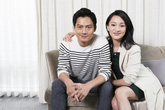 Rộ nghi vấn Châu Tấn bỏ tiền bưng bít truyền thông che đậy chuyện ly hôn