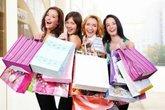 Kế hoạch sắm Tết từ A đến Z (1): Đừng để cận Tết mới mua quần áo
