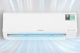 Những máy lạnh giá tốt mới ra mắt nửa đầu 2017