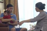"""""""Sống chung với mẹ chồng"""" tối nay: Mẹ chồng Trang bắt đầu lộ rõ ý đồ riêng"""