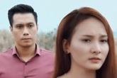 """4 cuộc gặp định mệnh giữa Minh Vân và Sơn của """"Sống chung với mẹ chồng"""""""