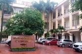 Xôn xao cán bộ Sở GD&ĐT tỉnh Hải Dương bị tố lừa đảo