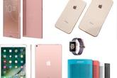 Những thiết bị công nghệ dành tặng cho phụ nữ ngày 20-10