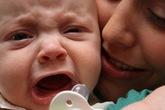 Chuyên gia lý giải 5 đại kỵ cần tránh cho trẻ tháng cô hồn
