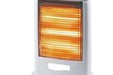 Những nguyên tắc dùng máy sưởi tiết kiệm điện trong mùa đông không nên bỏ qua