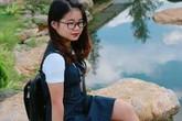Xôn xao nữ sinh viên trường Cao Đẳng Dược TƯ Hải Dương năm cuối mất tích