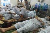 Thêm một phụ nữ tử vong vì sốt xuất huyết, vì sao Hà Nội không công bố dịch?