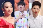Ngoài Việt  Hương, còn sao Việt nào cũng dũng cảm xin lỗi sau scandal