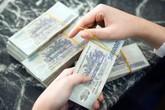 Lạng Sơn: Giám đốc sở mất 400 triệu đồng tại phòng làm việc