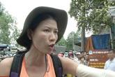 """Xem Youtube mới thấy Trang Trần xứng danh """"thánh chửi"""" hơn cả Dương Minh Tuyền"""