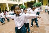 Tầm soát dị tật bẩm sinh, nâng cao chất lượng dân số