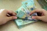 Gần 1,7 triệu hộ gia đình được tăng tiền trợ cấp/tháng