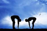 Mùa đông: Tập thể dục vào thời điểm nào trong ngày tốt cho sức khỏe?