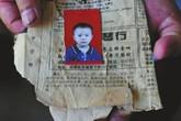 Bố mẹ mải bán trái cây để con mất tích, 23 năm sau…
