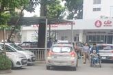 """Bộ Y tế yêu cầu xác minh khẩn thông tin taxi """"độc quyền"""" tại bệnh viện """"chặt chém"""" người dân"""